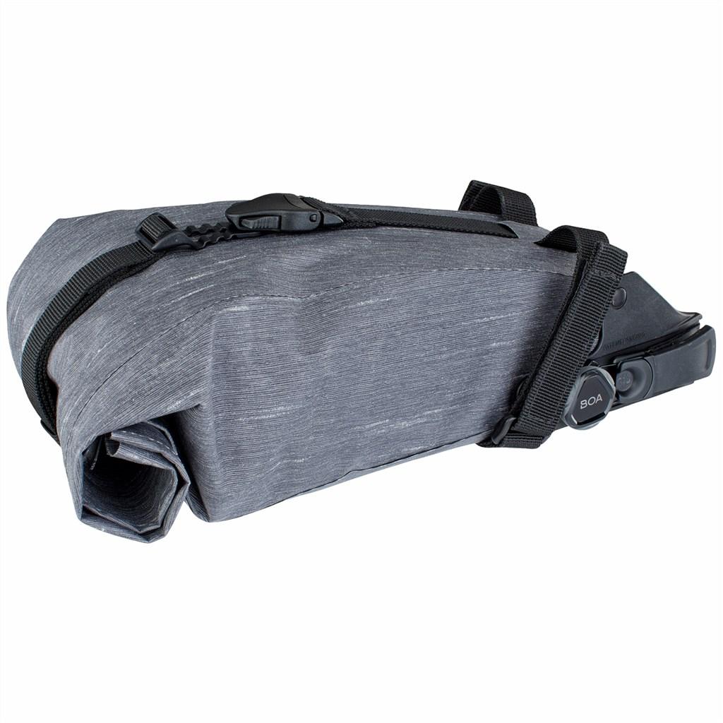 Evoc - Seat Pack Boa 3L - carbon grey
