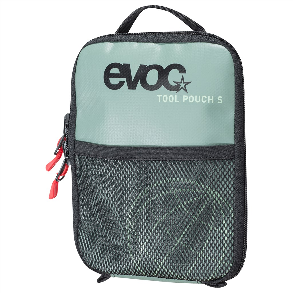 Evoc - Tool Pouch 0.6l - olive