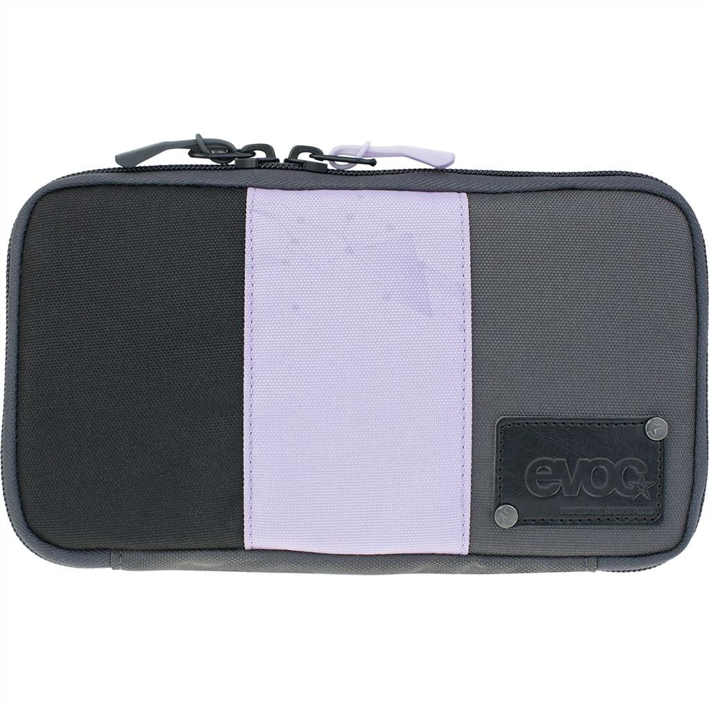 Evoc - Travel Case 0.5L - multicolour 21