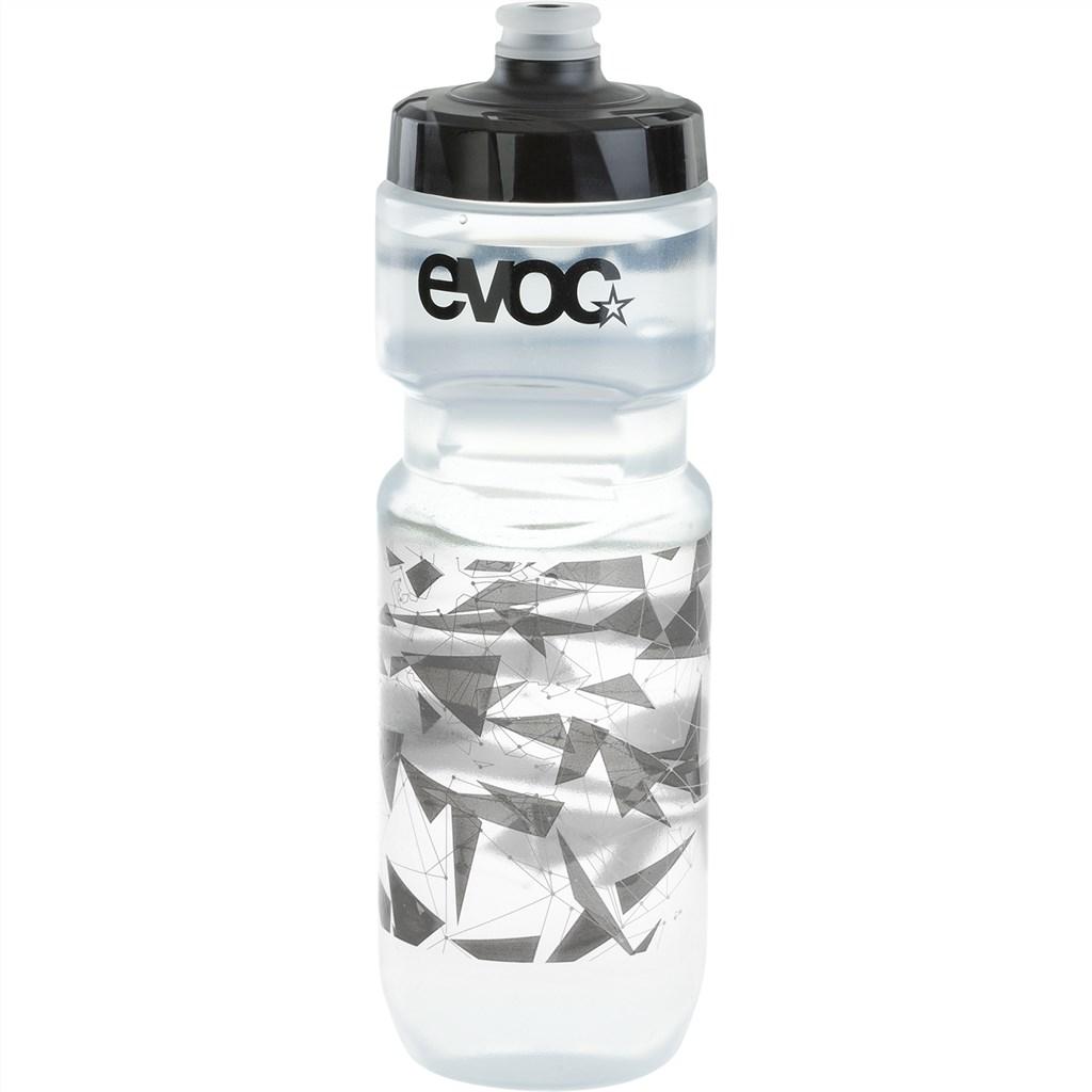 Evoc - Drink Bottle 0.75L - white