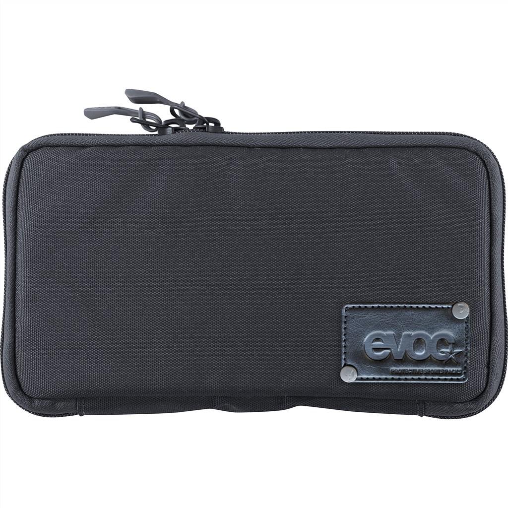 Evoc - Travel Case 0.5L - black