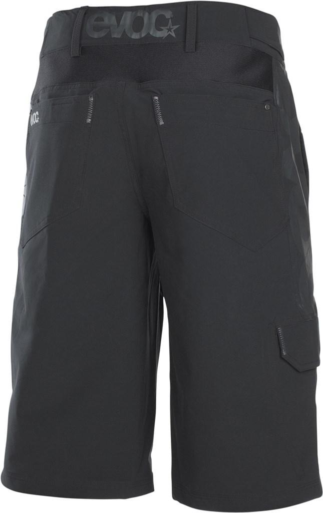 Evoc - Bike Shorts Men - black