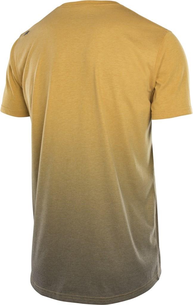 Evoc - T-Shirt Dry Men - heather loam