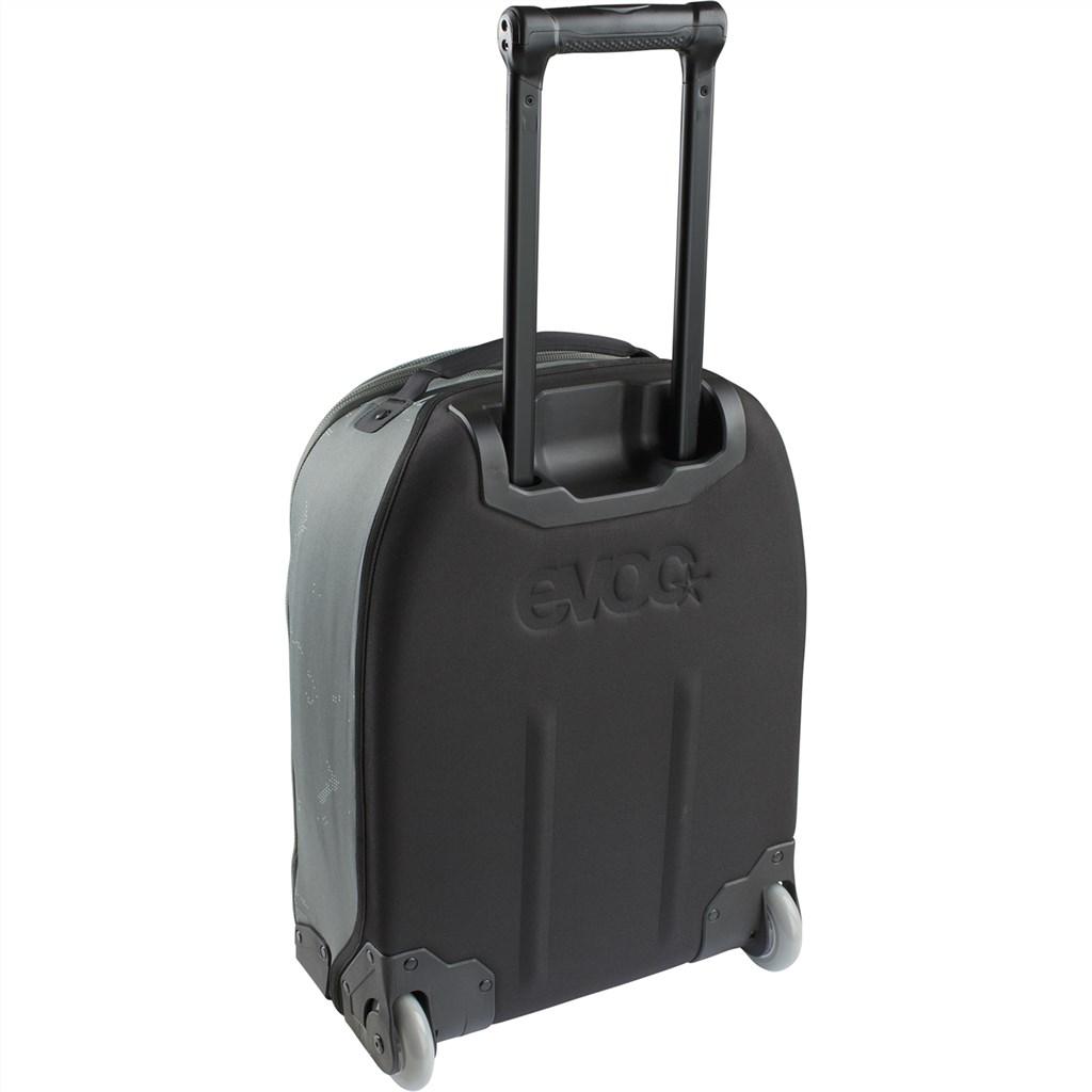Evoc - Terminal Roller 40L - olive