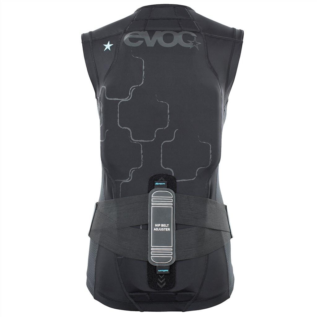 Evoc - Protector Vest Lite Women - black