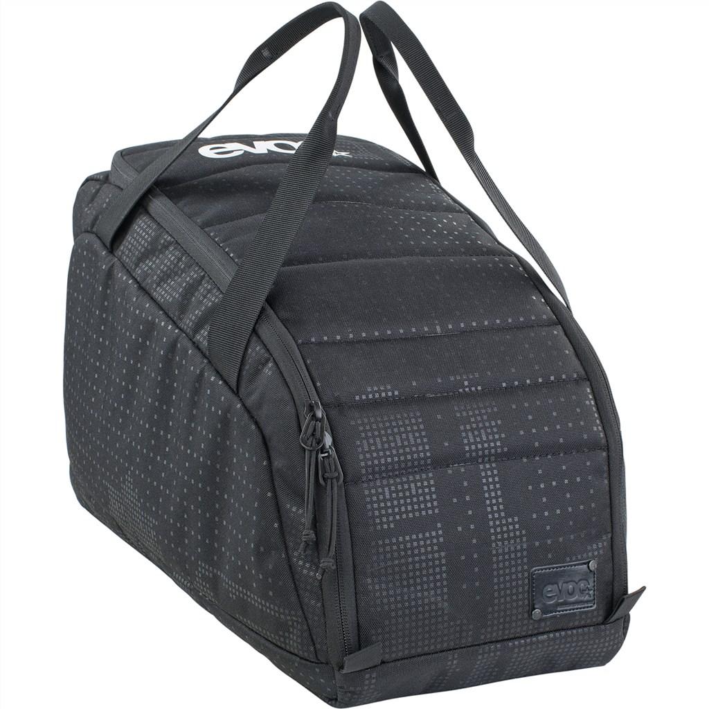 Evoc - Gear Bag 20L - black