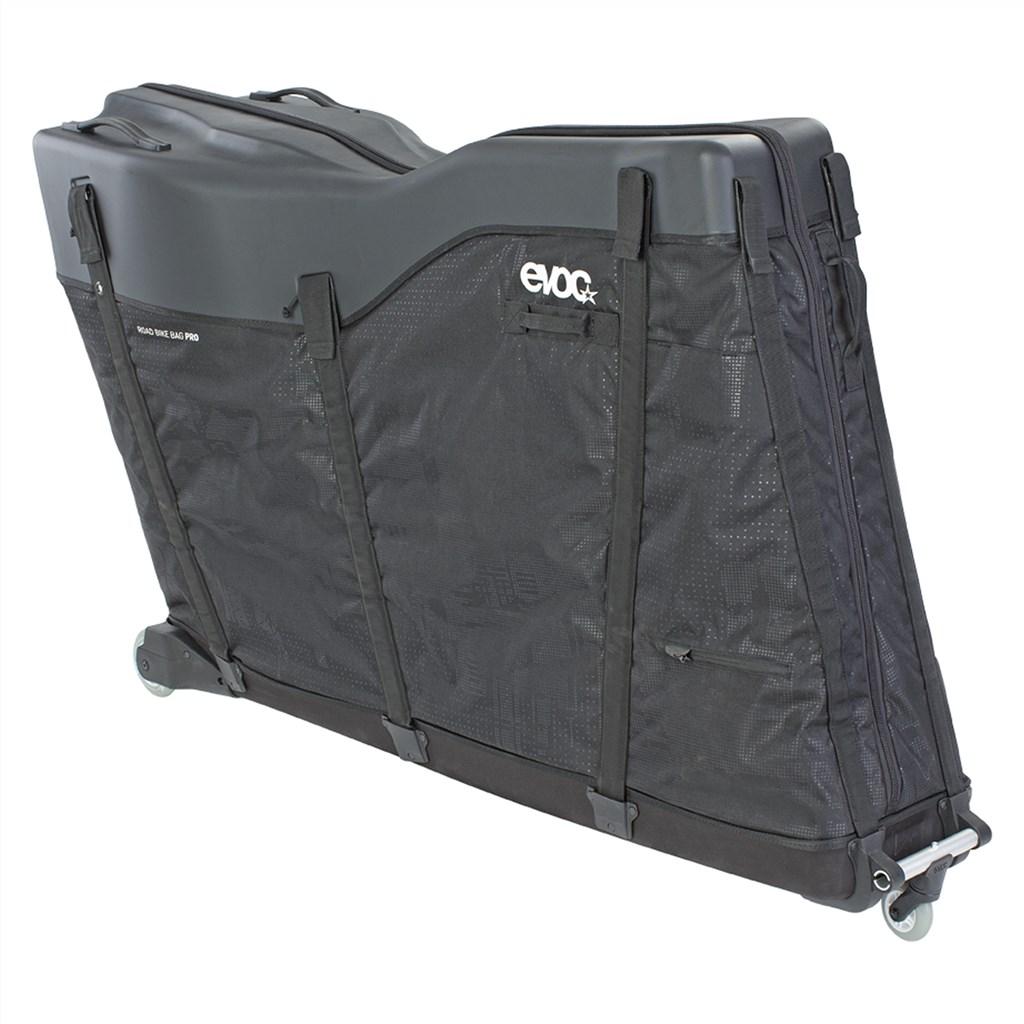 Evoc - Road Bike Bag Pro - black