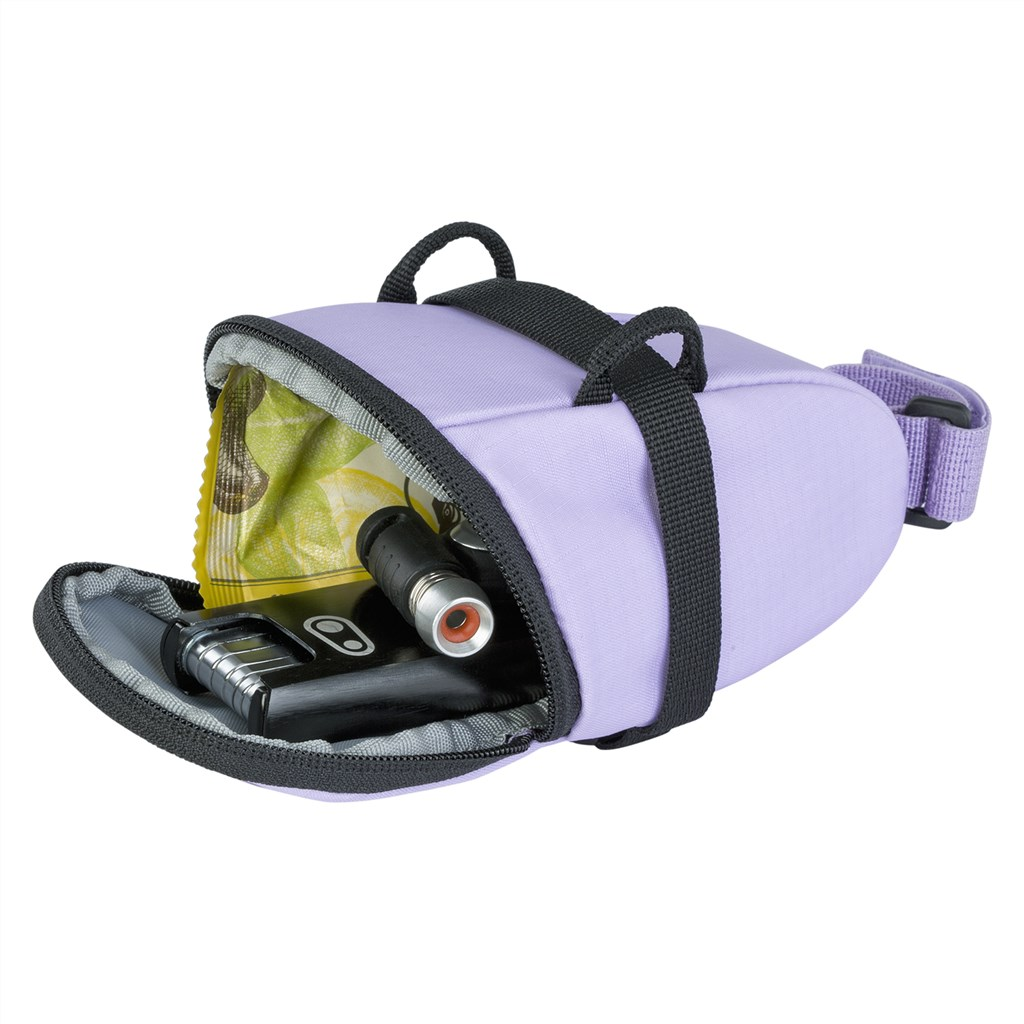 Evoc - Seat Bag 0.5L - multicolour 21