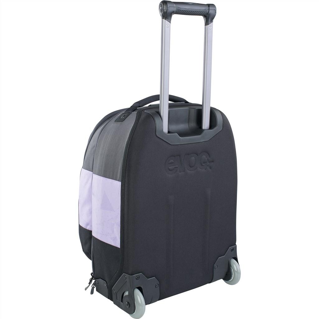 Evoc - Terminal Bag 40+20L - multicolour 21