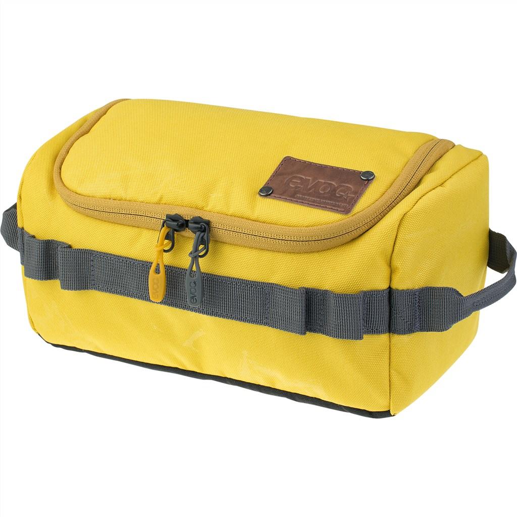 Evoc - Wash Bag 4L - curry