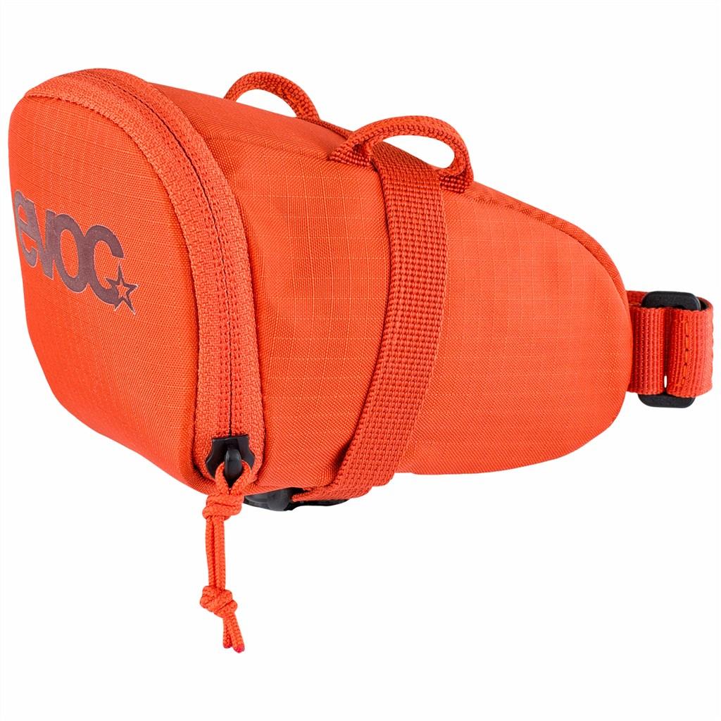 Evoc - Seat Bag 0.5L - orange