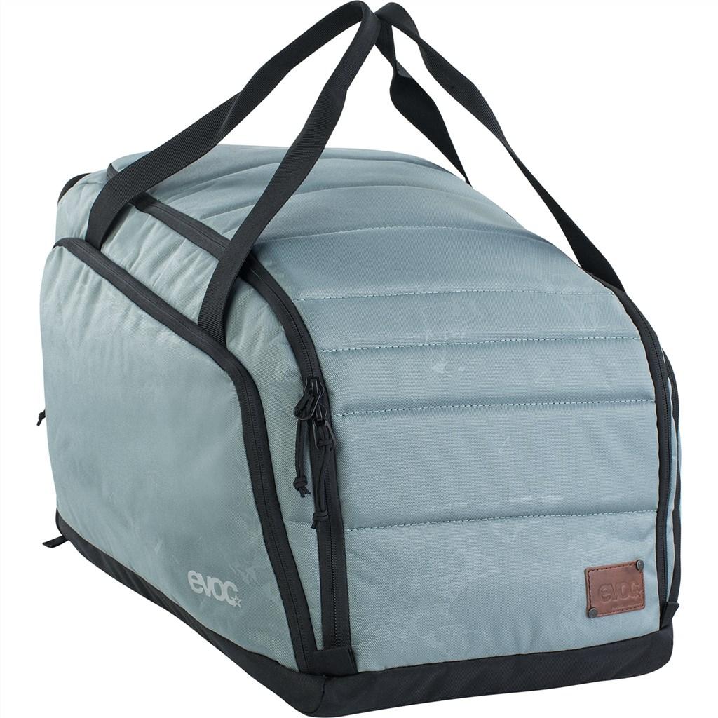 Evoc - Gear Bag 35L - steel