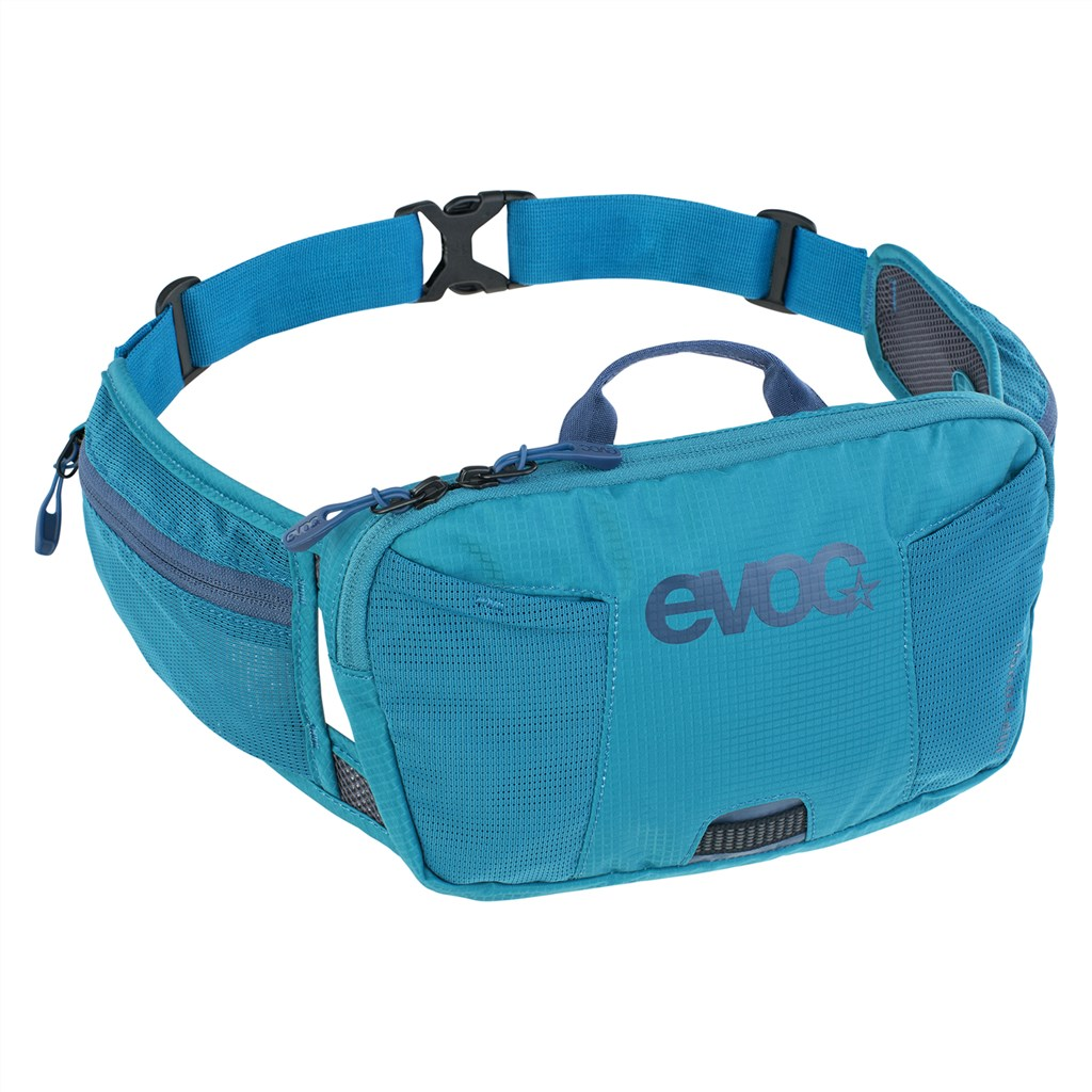 Evoc - Hip Pouch 1L - ocean