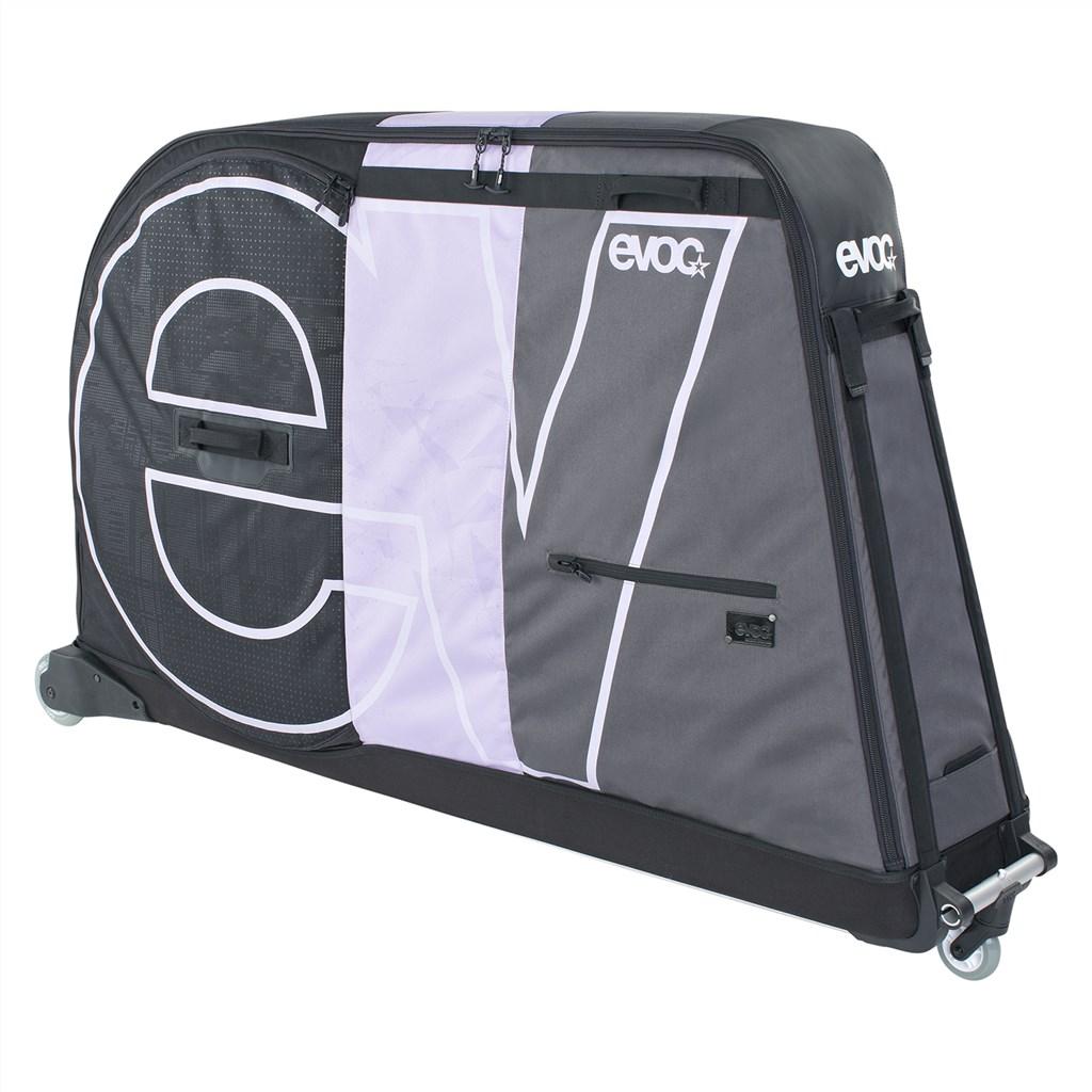 Evoc - Bike Travel Bag Pro - multicolour 21