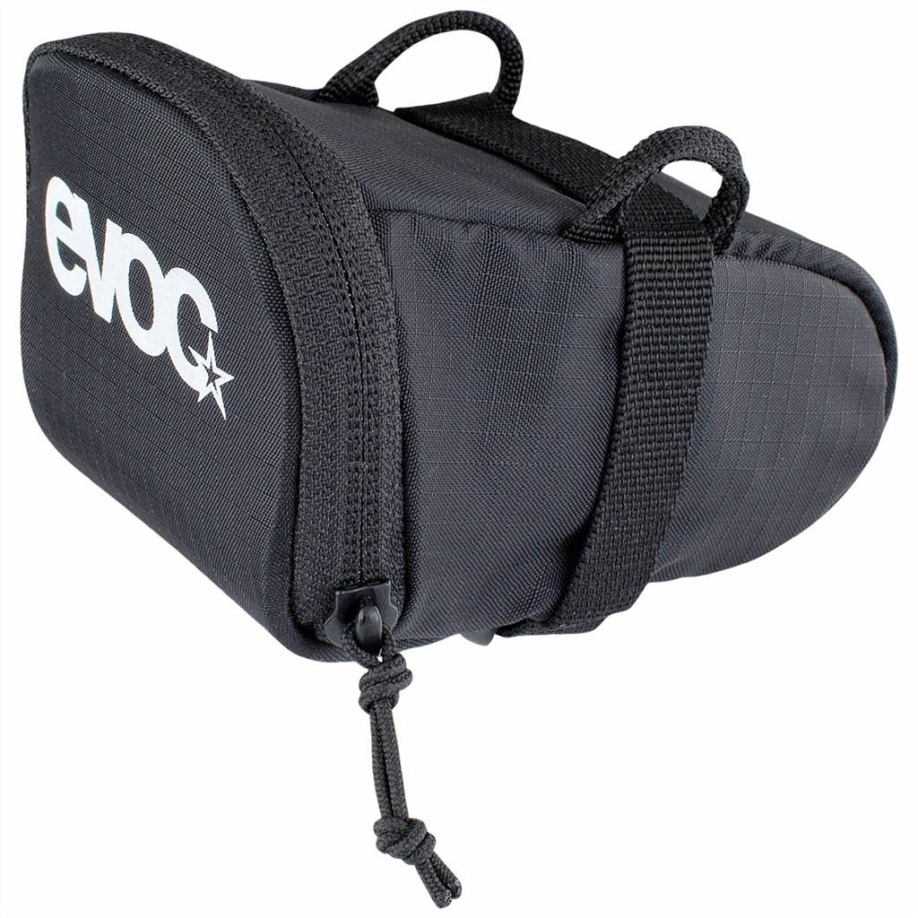 Evoc - Seat Bag 0.3L - black