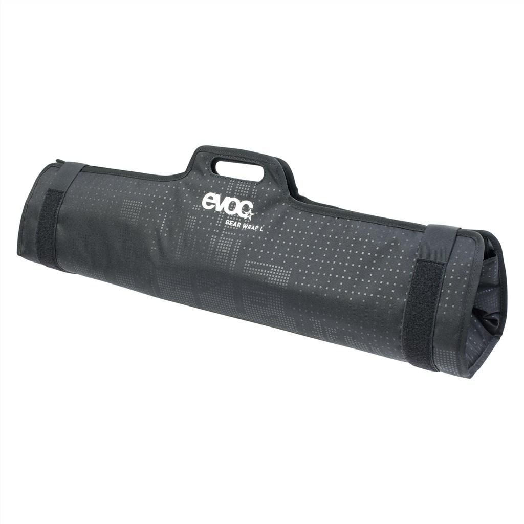 Evoc - Gear Wrap L - black