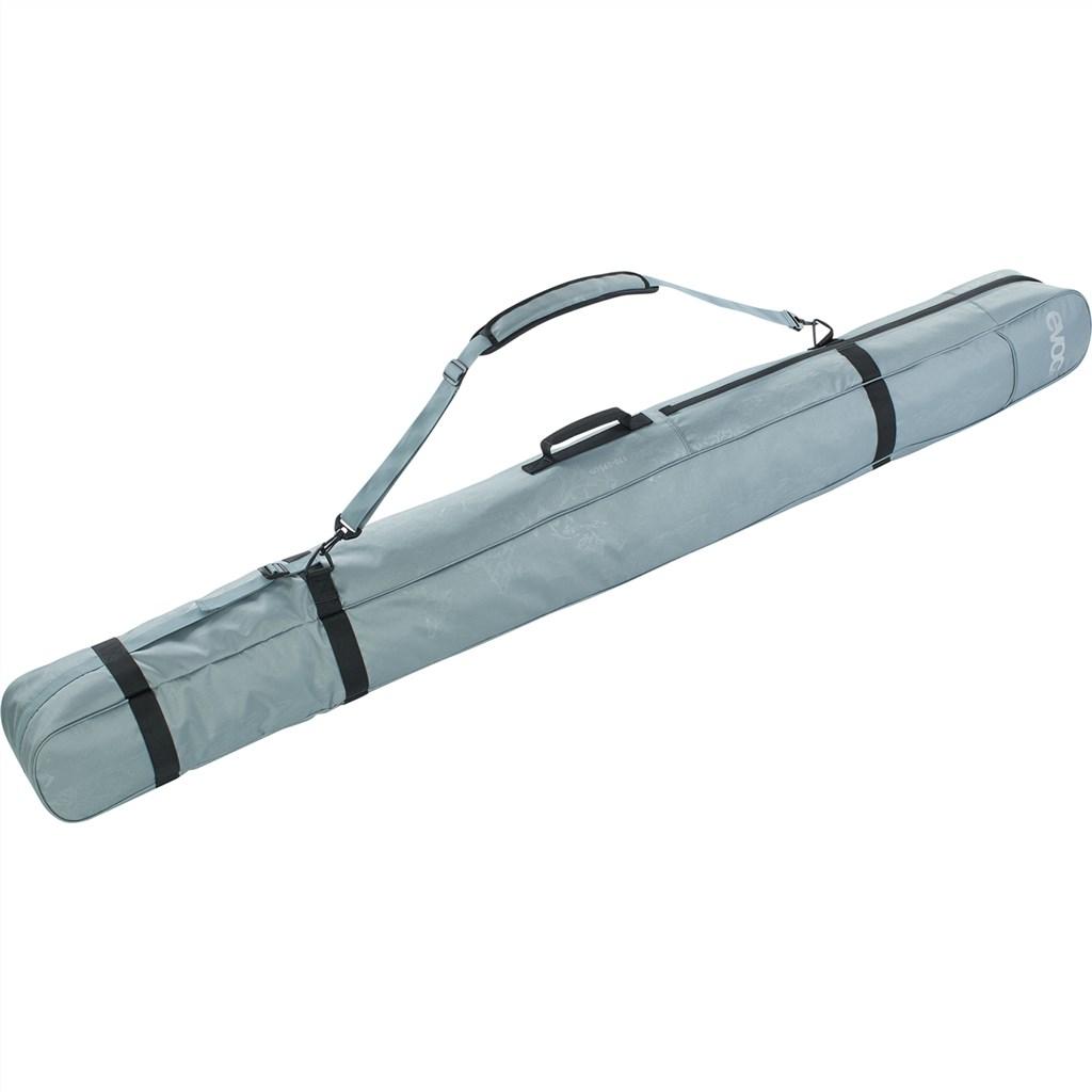 Evoc - Ski Bag - steel
