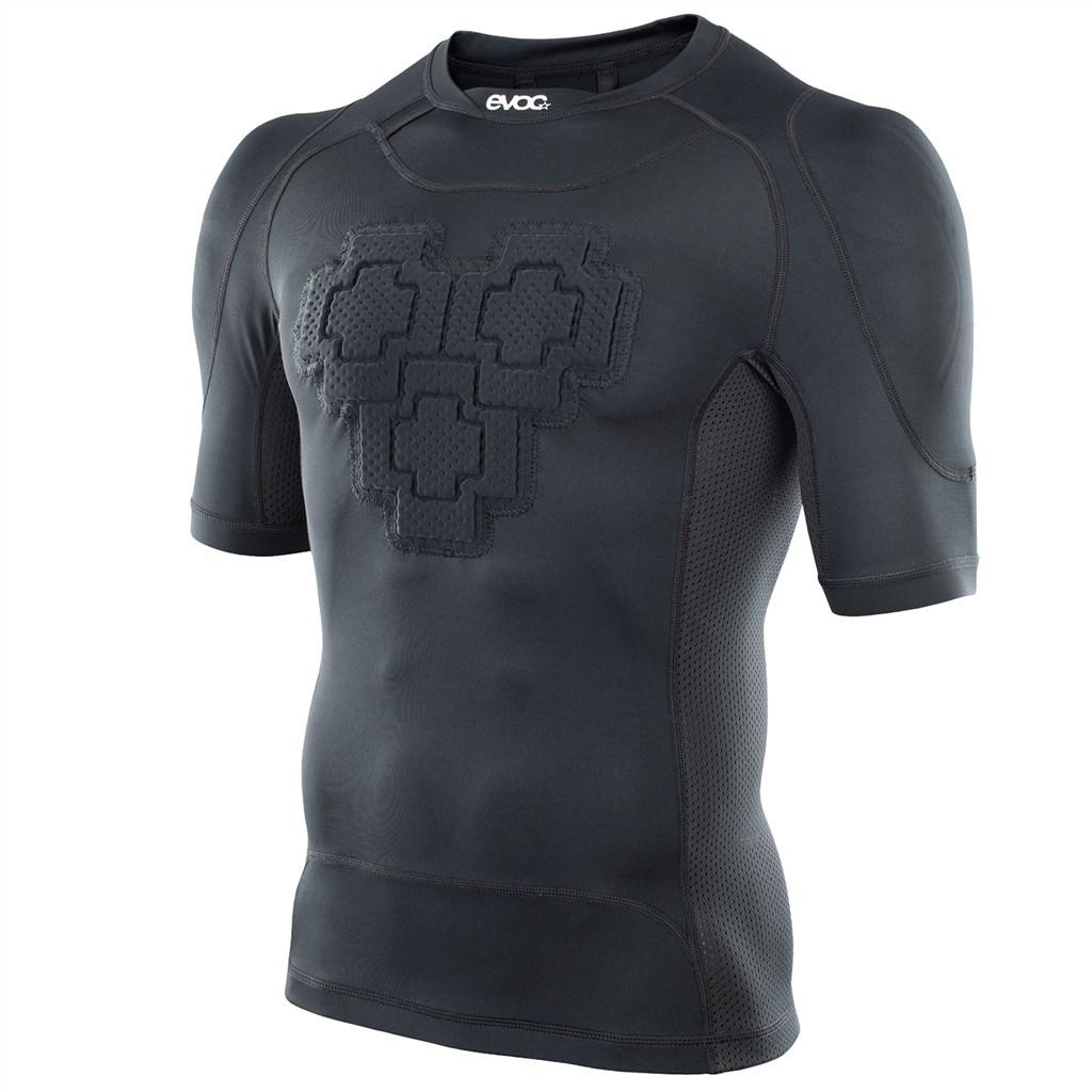 Evoc - Protector Shirt - black