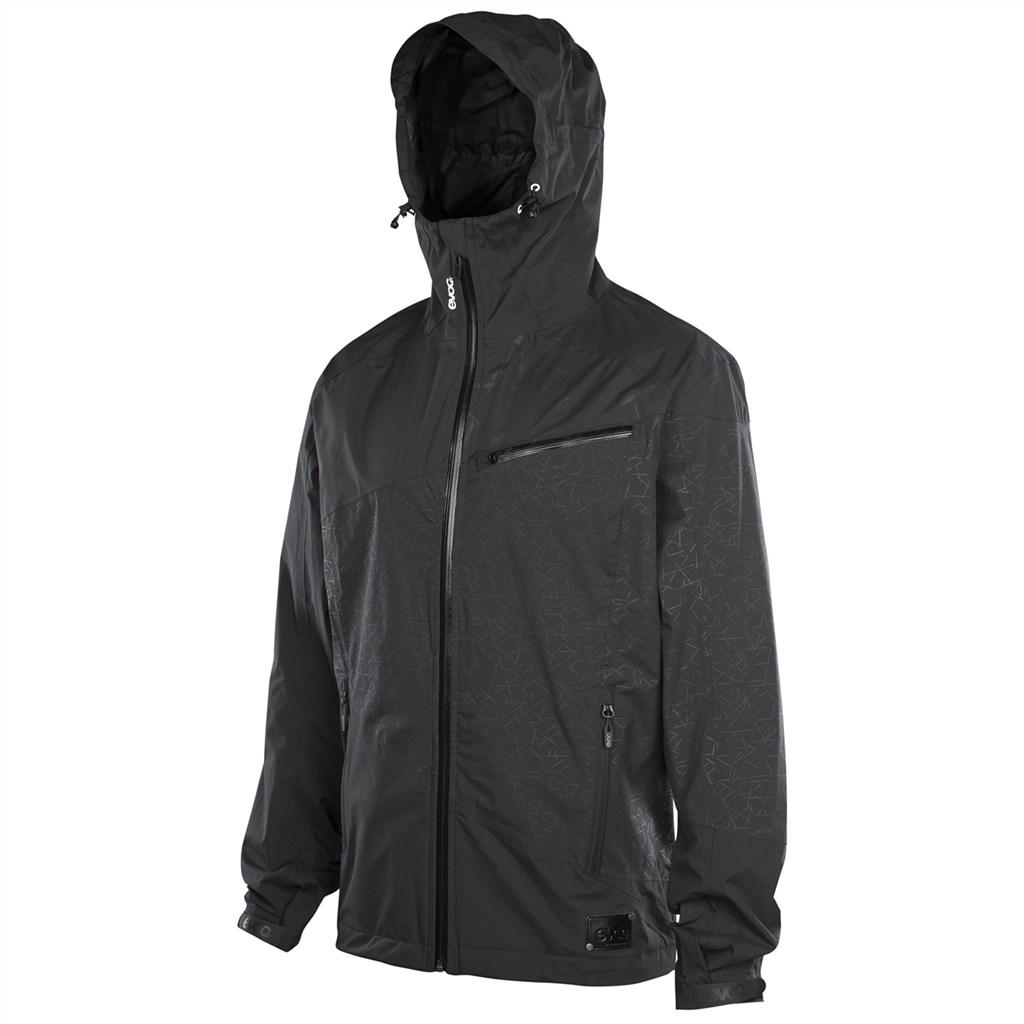 Evoc - Shield Jacket - black