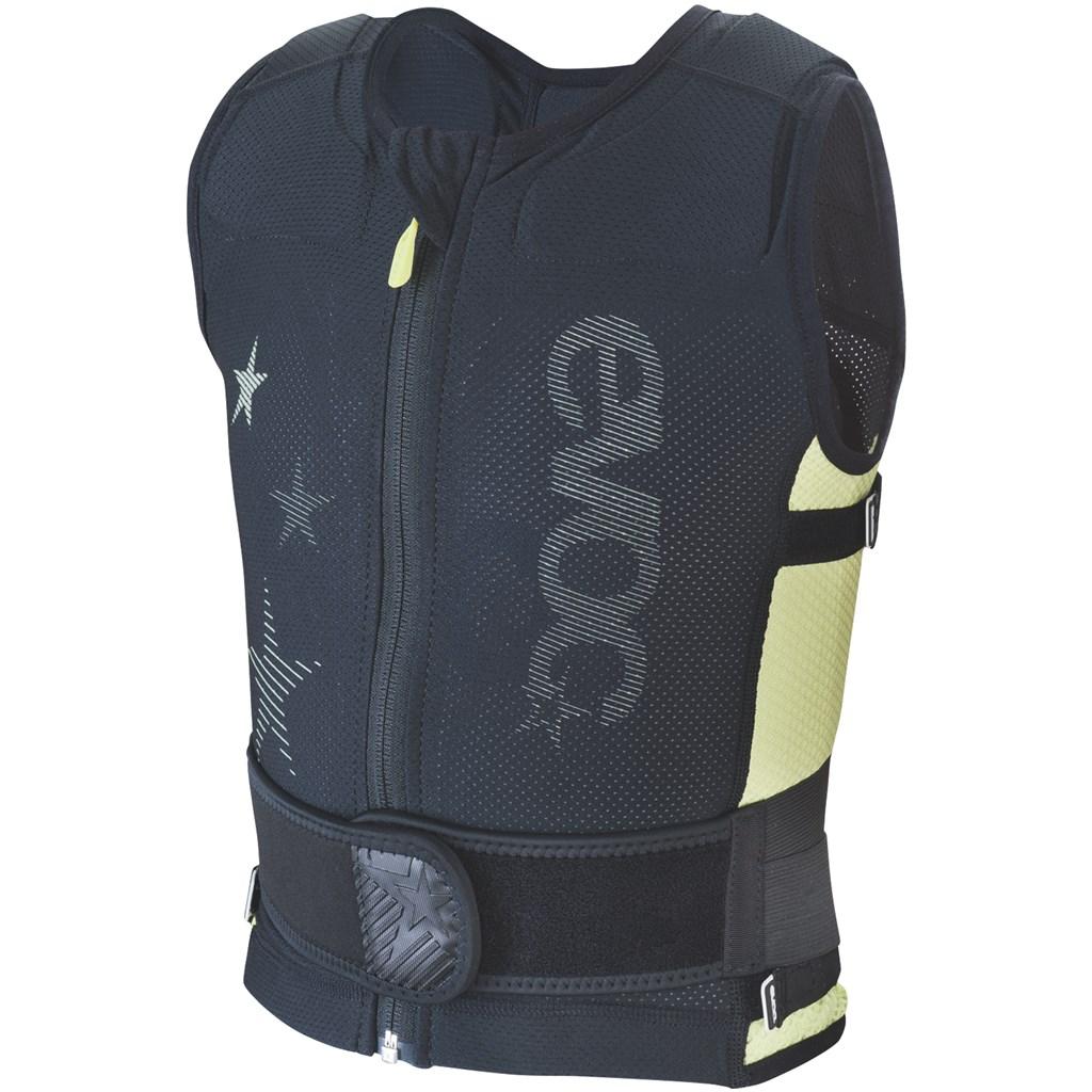 Evoc - Protector Vest Kids - black