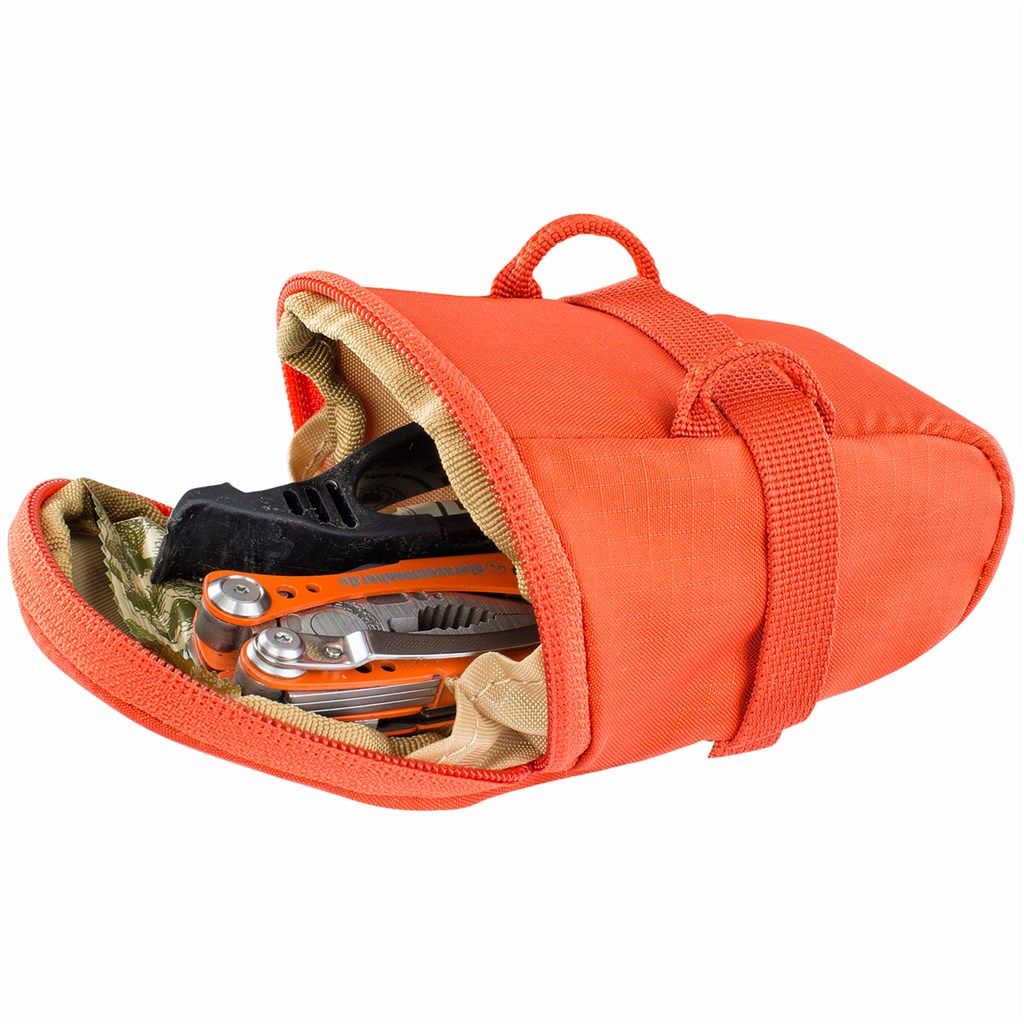 Evoc - Seat Bag 0.3L - orange