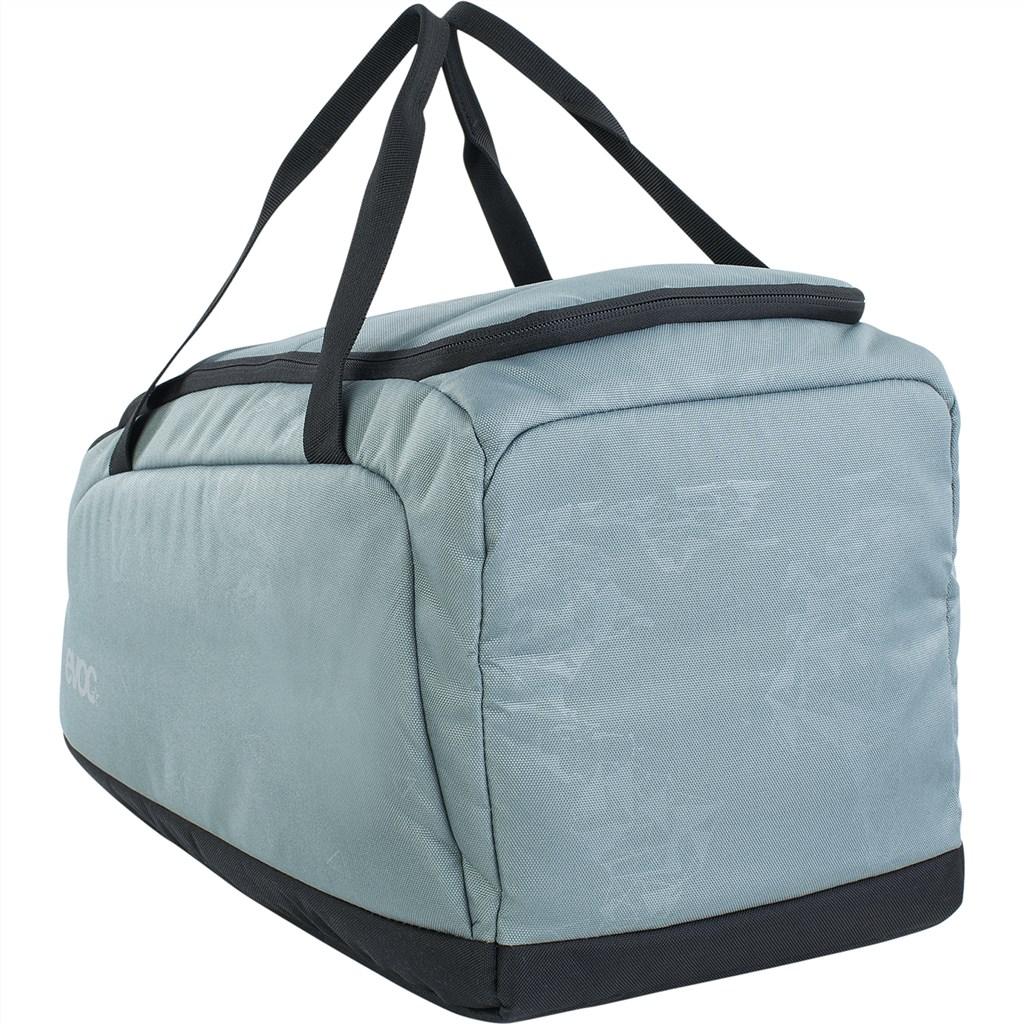 Evoc - Gear Bag 20L - steel