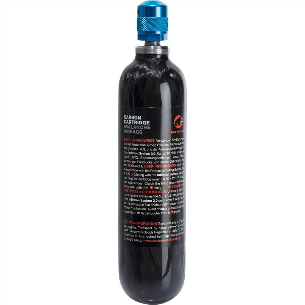 Evoc - R.A.S. Carbon Cartridge 300bar - N/A