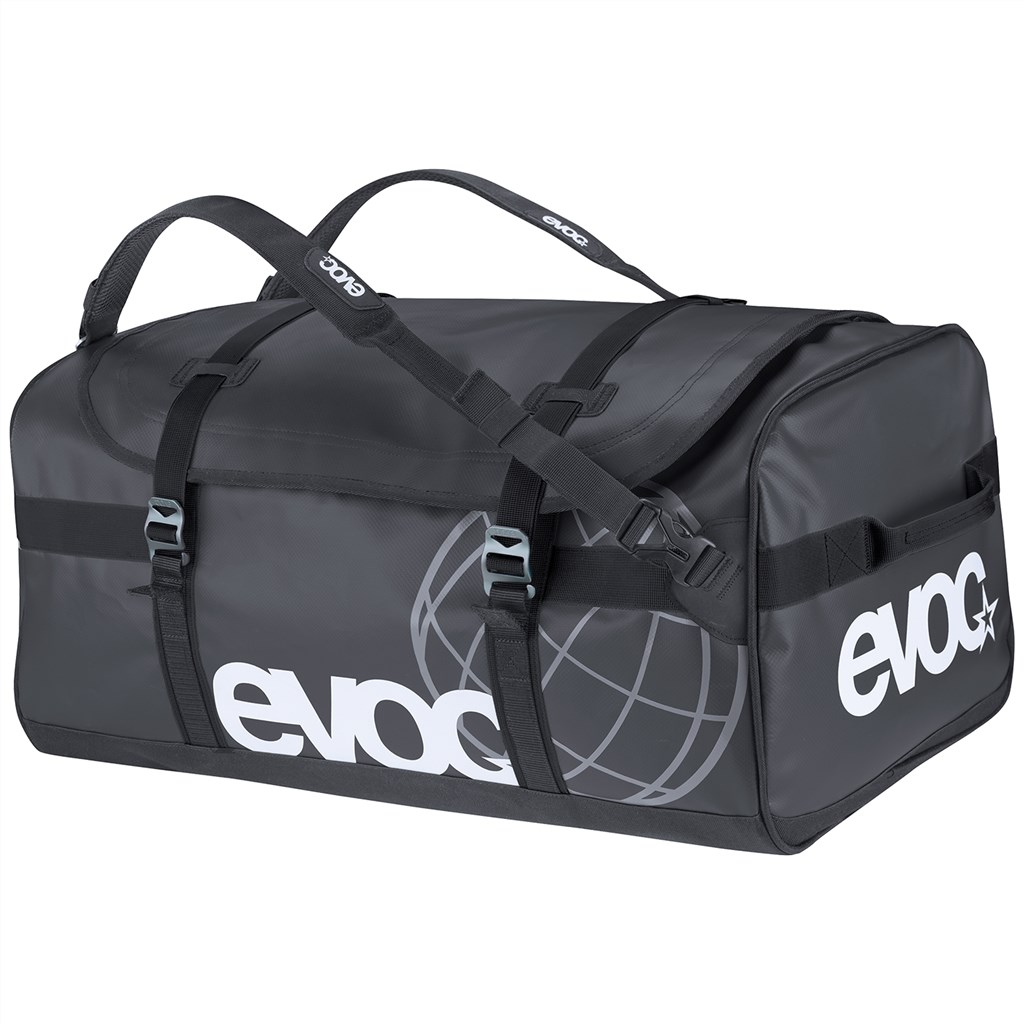 Evoc - Duffle Bag 40l - black