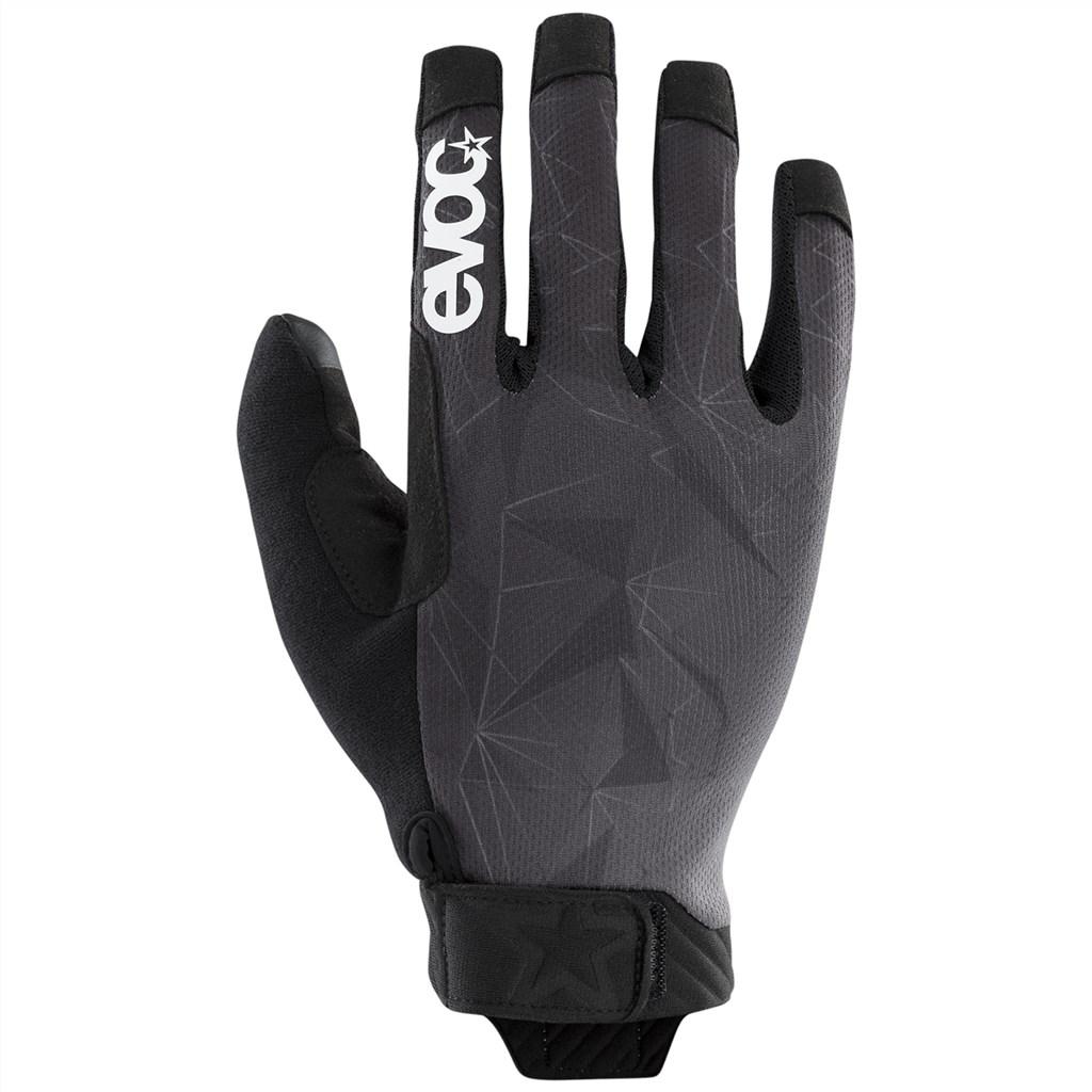 Evoc - Enduro Touch Glove - black