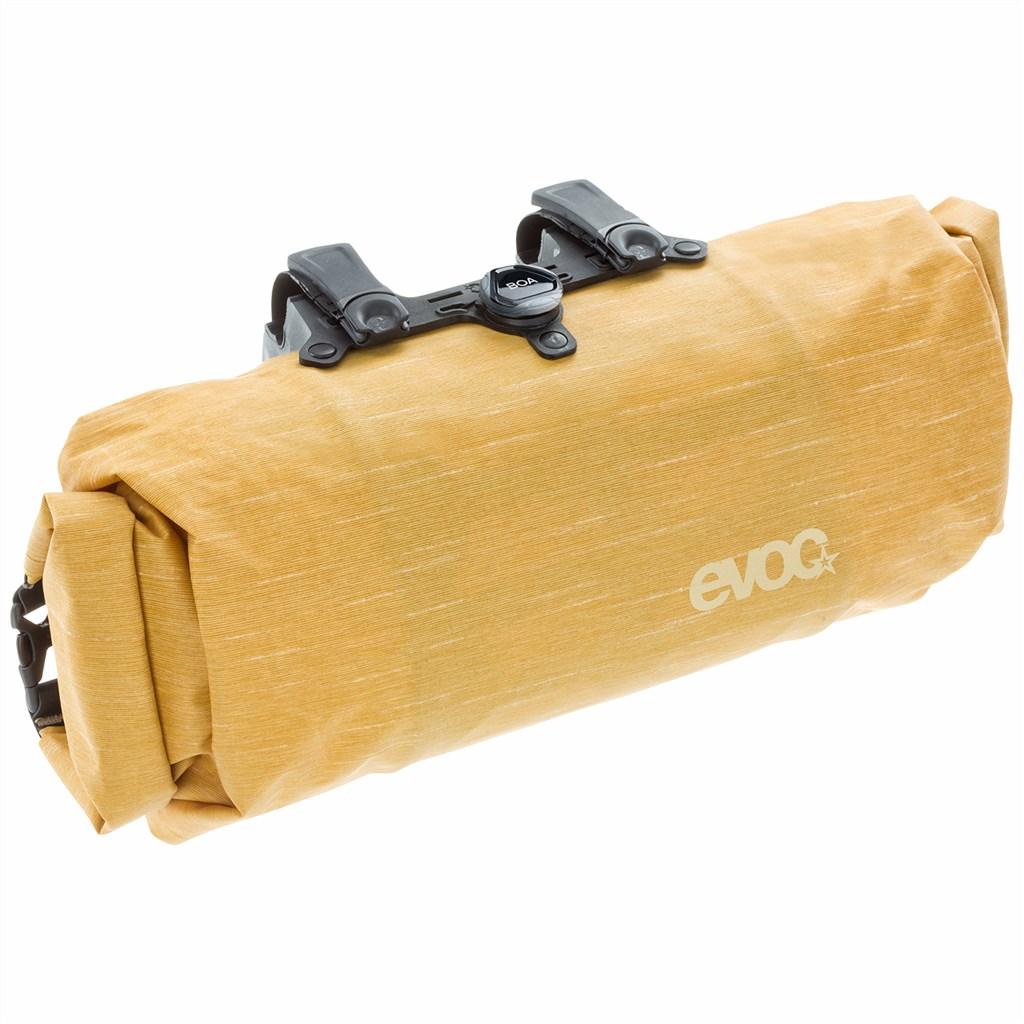 Evoc - Handlebar Pack Boa 5L - loam