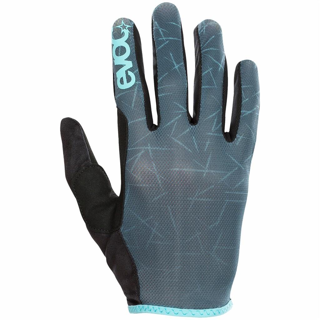Evoc - Lite Touch Glove - slate