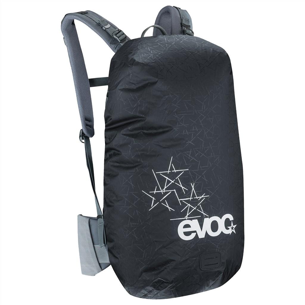 Evoc - Raincover Sleeve 25-45L - black