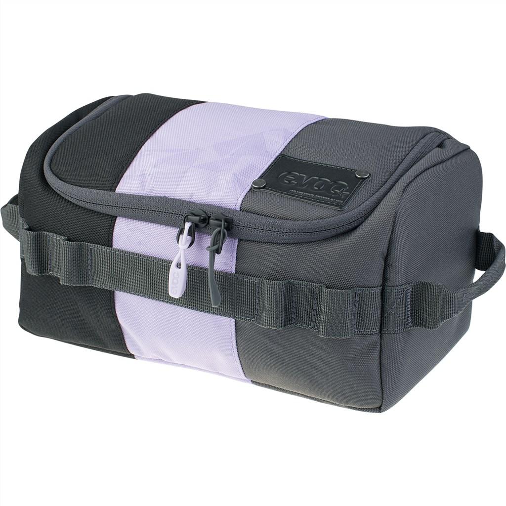 Evoc - Wash Bag 4L - multicolour 21