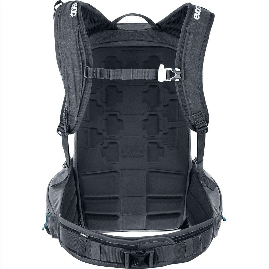 Evoc - Line Pro 20L Backpack - black