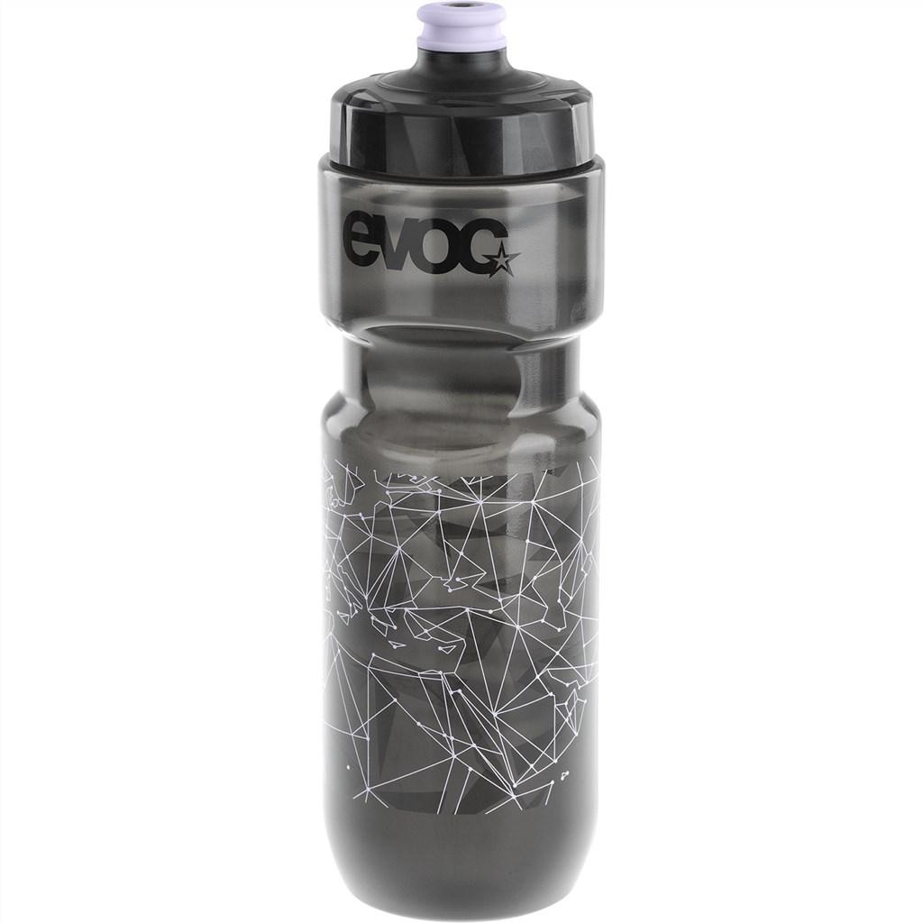 Evoc - Drink Bottle 0.75L - multicolour 21