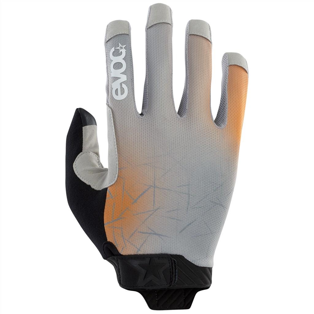 Evoc - Enduro Touch Glove - stone