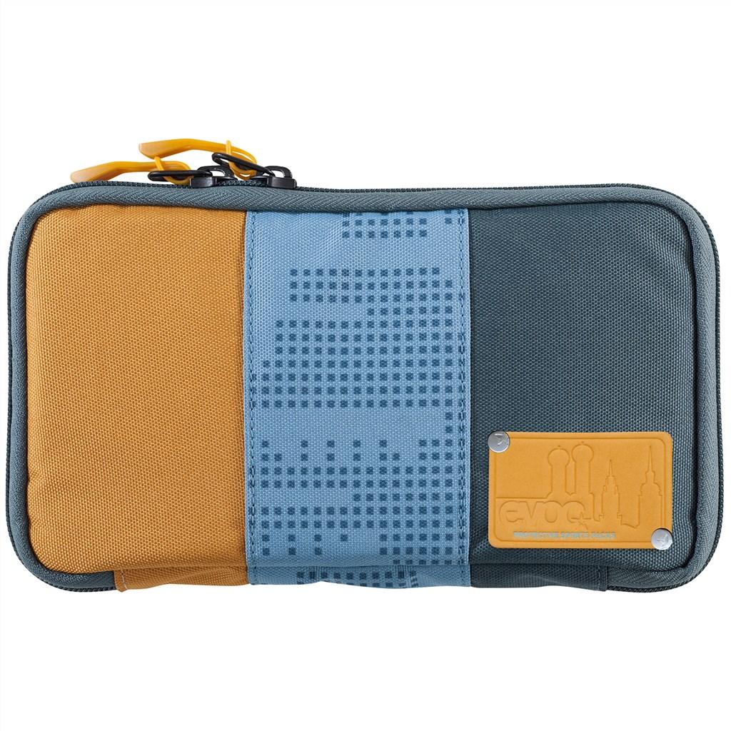 Evoc - Travel Case 0.5L - multicolour