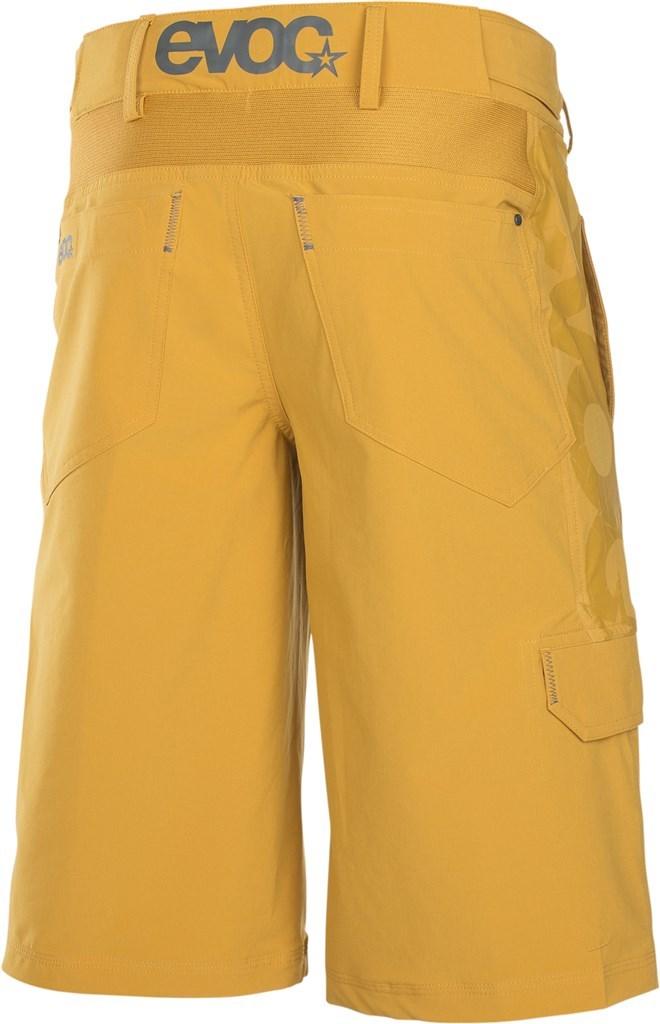 Evoc - Bike Shorts Men - loam