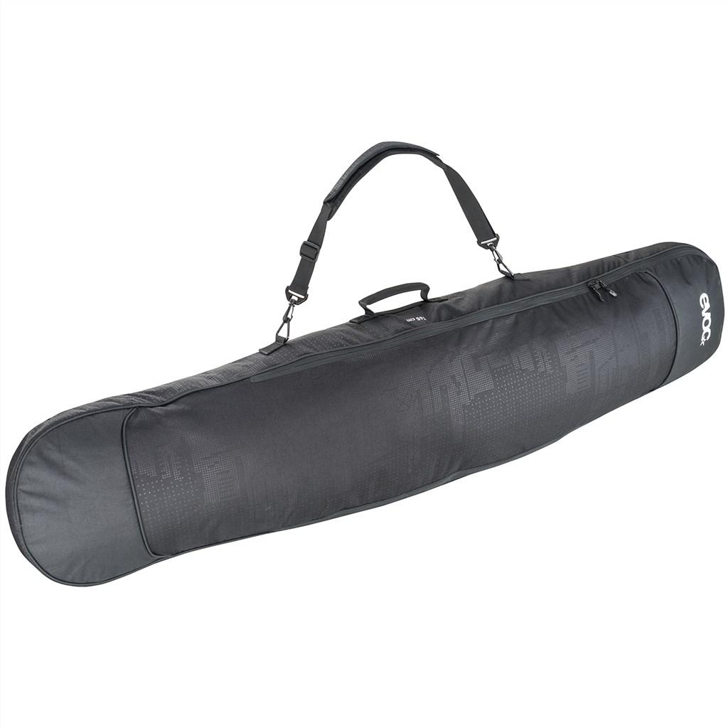 Evoc - Board Bag - black