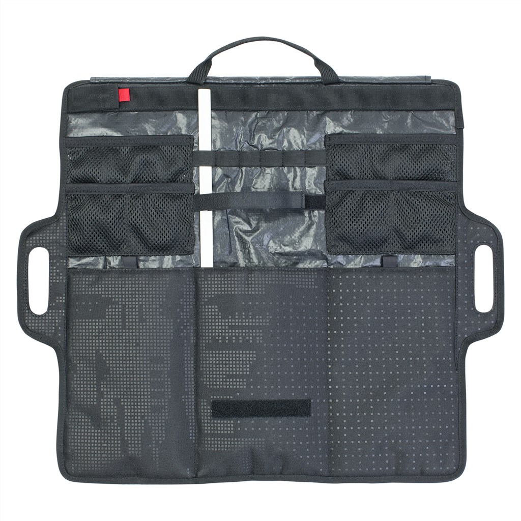 Evoc - Gear Wrap M - black