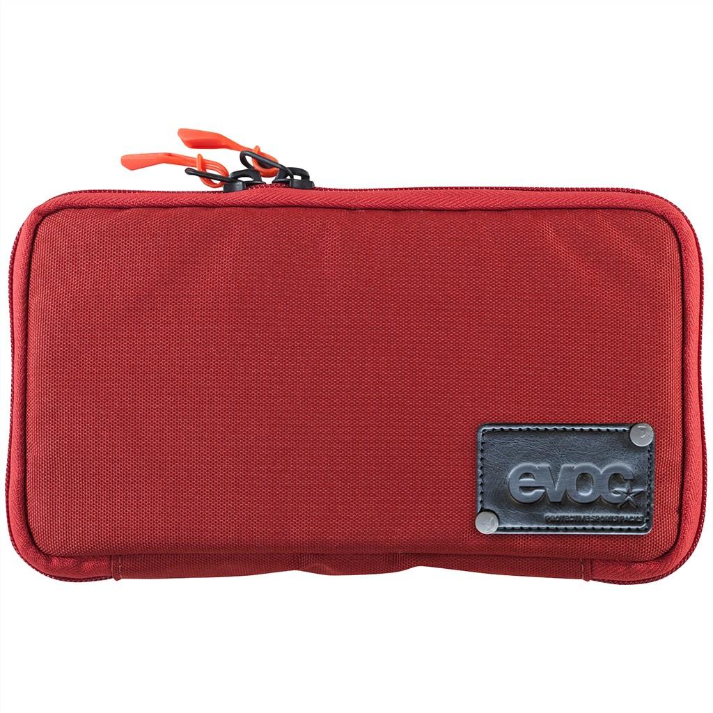 Evoc - Travel Case 0.5L - chili red