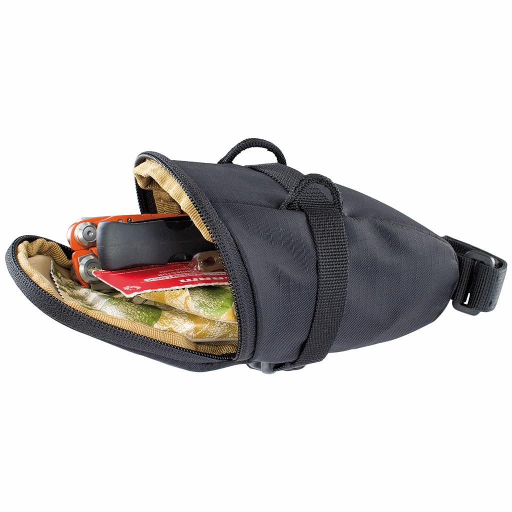 Evoc - Seat Bag 0.5L - black