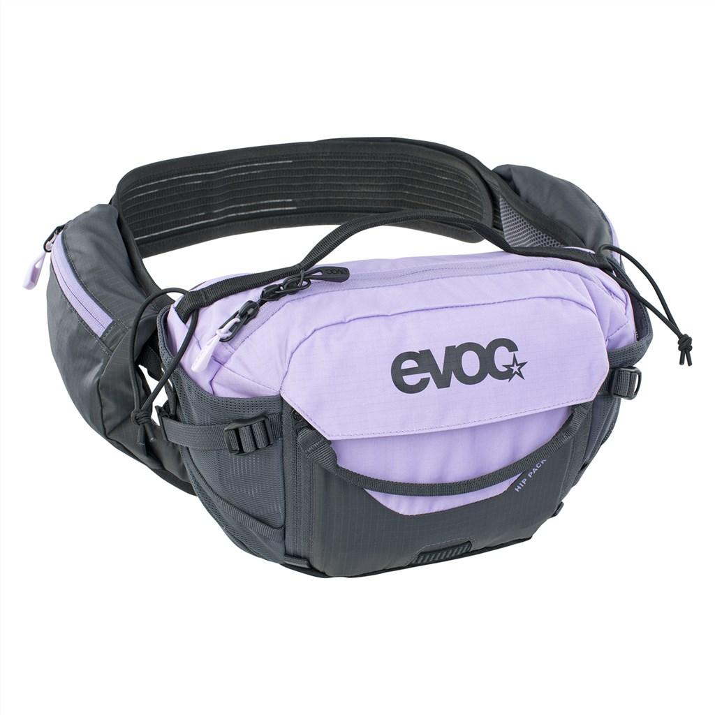 Evoc - Hip Pack Pro 3L - multicolour 21