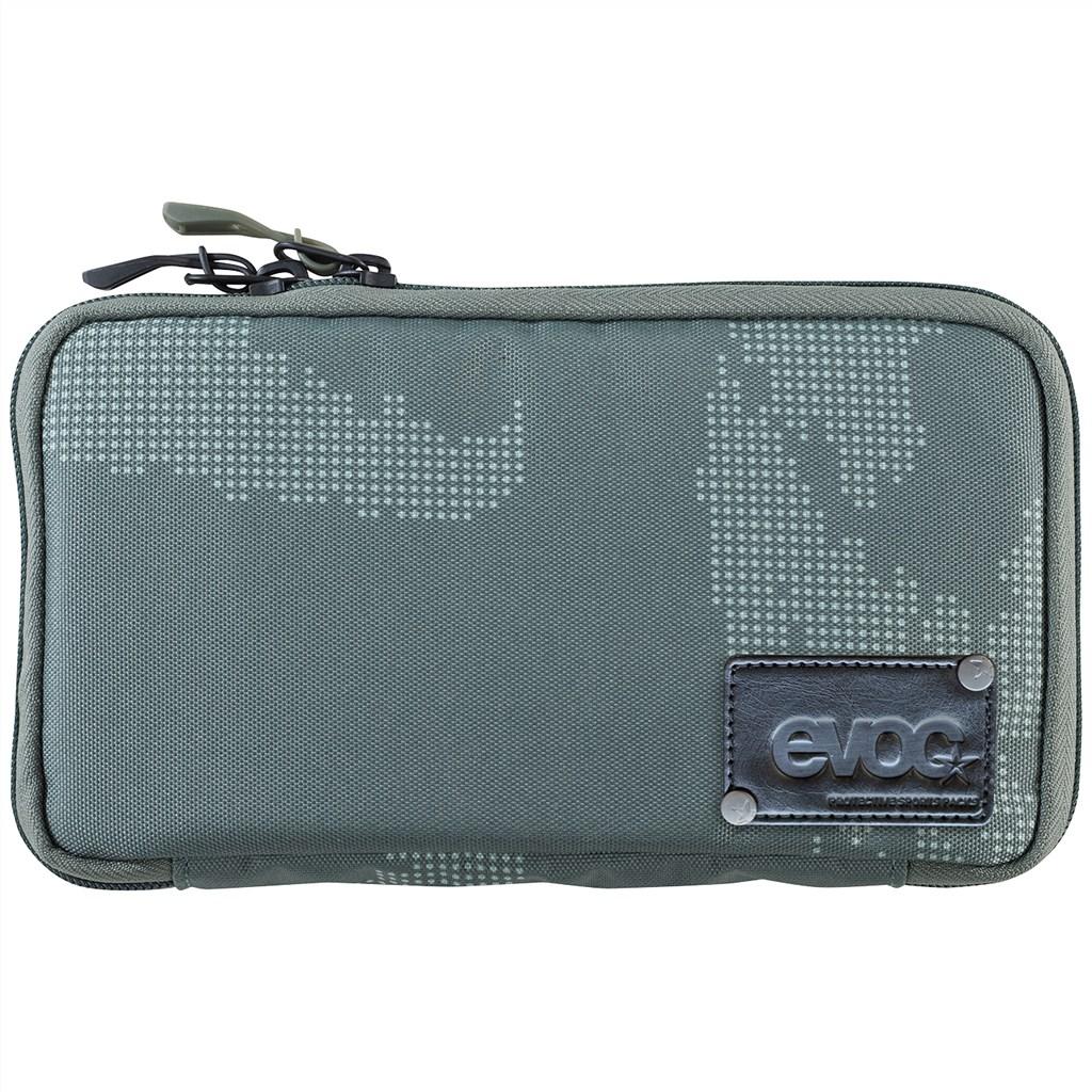 Evoc - Travel Case 0.5L - olive