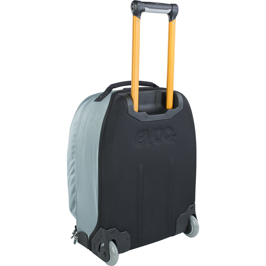 Evoc - Terminal Bag 40+20L - steel