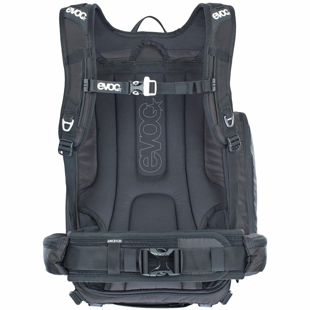 Evoc - CP 26L Camera Pack - black