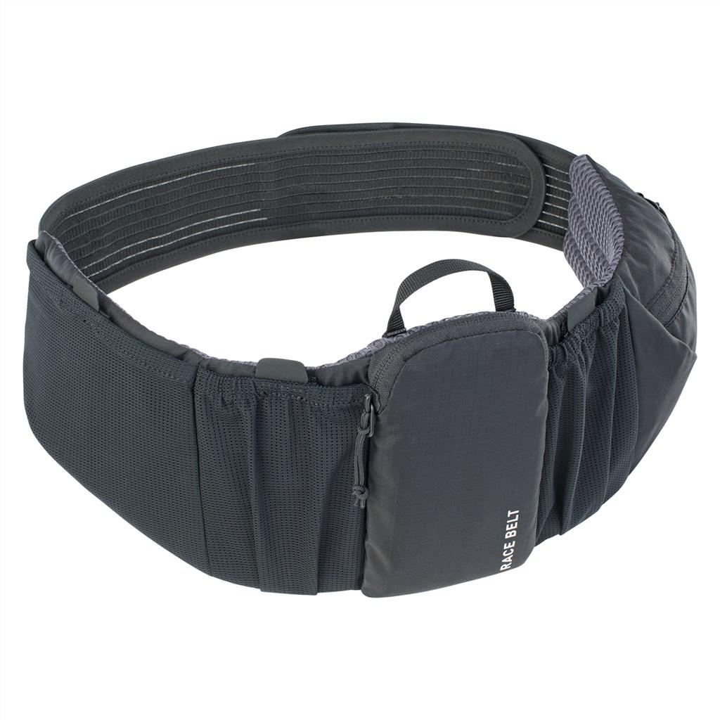 Evoc - Race Belt 0.8L - black