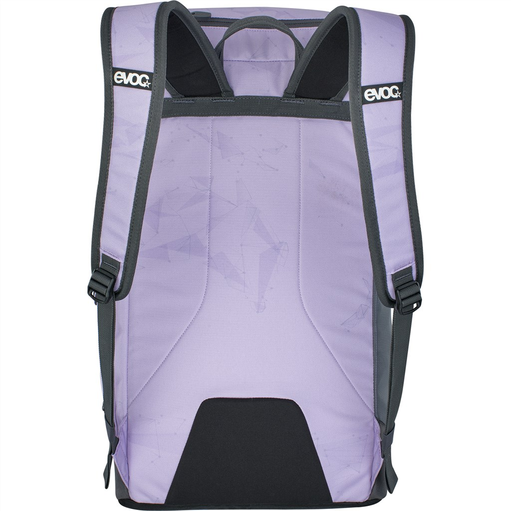 Evoc - Mission 22L Backpack - multicolour 21