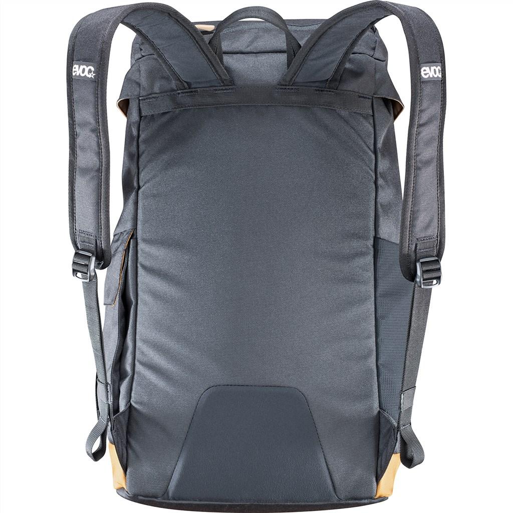Evoc - Mission 22L Backpack - black