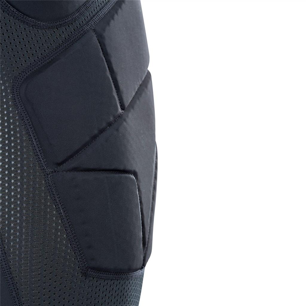 Evoc - Crash Pant Pad - black